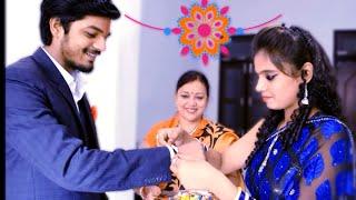 mere raakhi ki dor khabhi ho na kamjor // raksha bandhan special // best of 2018 // new version
