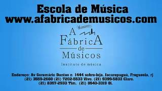 backing track back in black ac dc sem guitarra escola de msica em jacarepagua na freguesia rj