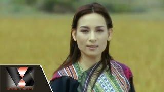 Chuyện Tình Thảo Nguyên - Phi Nhung [Vân Sơn 37] Vương Quốc Campuchia