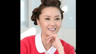 女優の観月ありささんが上原さくらの元夫の青山光司氏と結婚しました。 ...