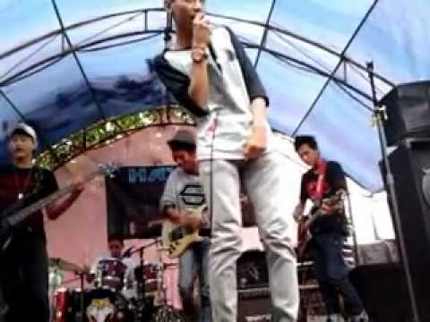 UNGU SAYANG ( The Purple Band ).mp4 Travel Video