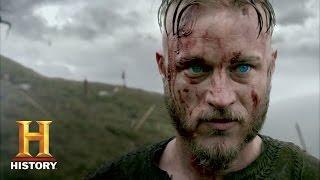 Vikings: 'The Real Vikings' - Viking Influence on the World | History