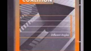 Urban Jazz Coalition - Ascension (Don