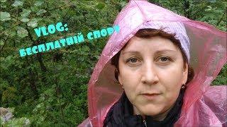 13-летнему Саше из Барнаула нужны деньги на операцию