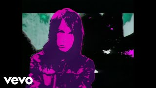 Primal Scream - Loaded (Official HD Video)