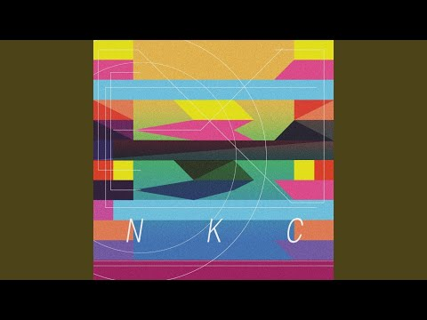 Shockout (Maddslinky Remix)