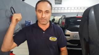 SCANNER AUTOMOTIVO RAVEN 3