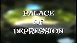 hqdefault - Depression Palace Vineland Nj