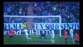 Single Terbaru -  Gol Keren Benzema Real Madrid Vs Sceodad
