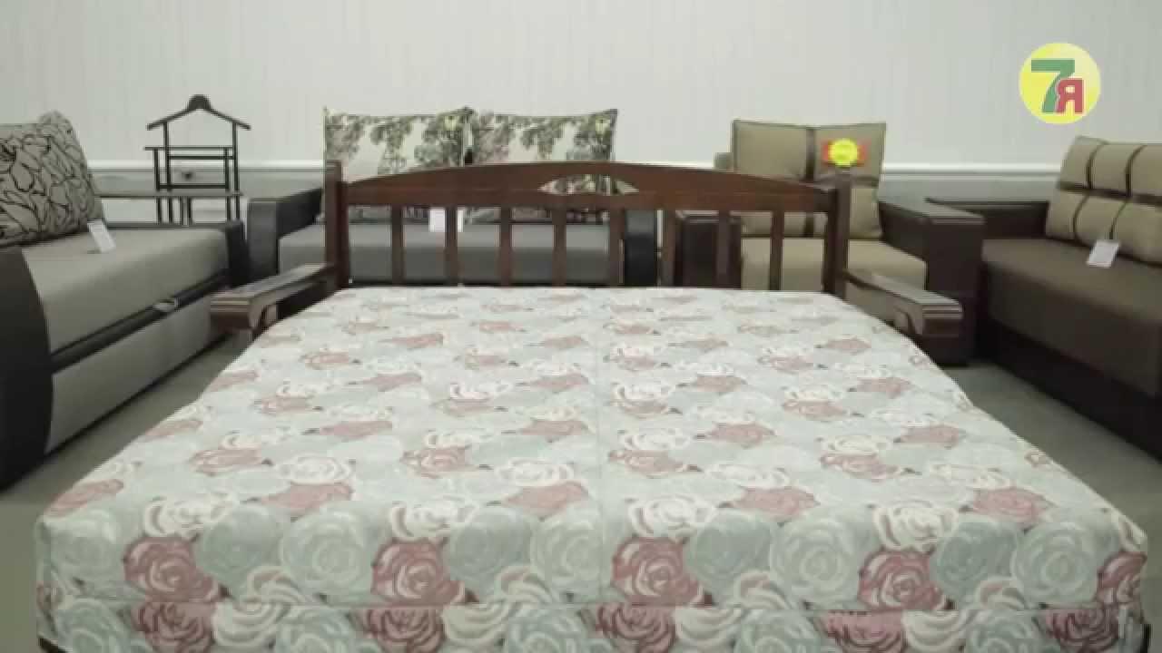 Сайт мягкой мебели от производителя anderssen. Выгодные цены и доставка на дом. Качественная мягкая мебель в каталоге с ценами.