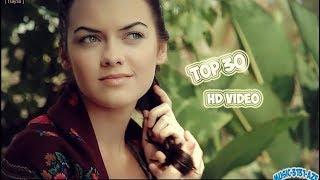 Rus müzik klipleri video klip