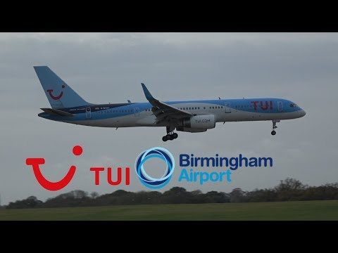 flights to alicante from birmingham uk