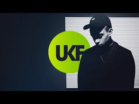 What So Not & Skrillex ft. KLP - GOH (Signal Remix)