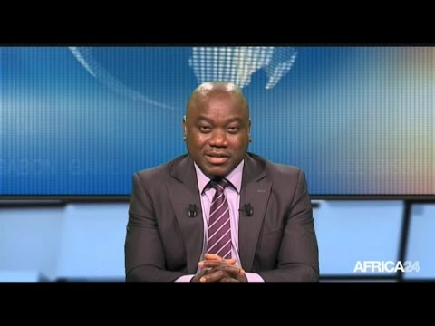POLITITIA - Gabon: Bouleversement du paysage politique - 16/04/16