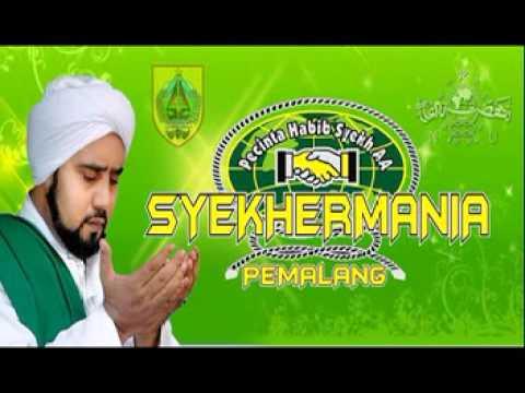 Darbul Huda (Ponpes Salafiyah Kauman Kab. Pemalang)