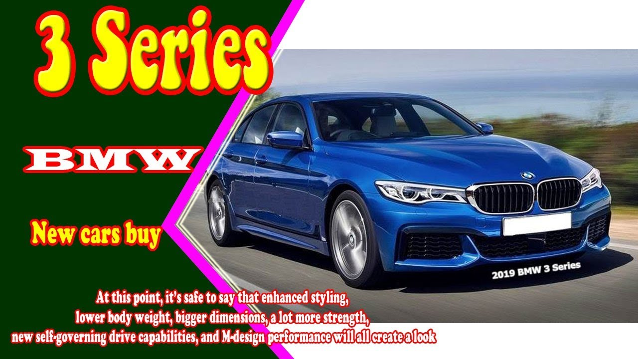 bmw 3 series bmw 3 series touring dimensions bmw car pictures all types all models. Black Bedroom Furniture Sets. Home Design Ideas
