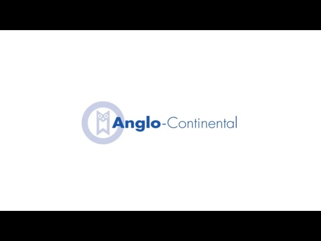 Aprende inglés en Anglo Continental en Bournemouth | Inglaterra - ESL Chile