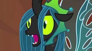 [eng] MLP: FiM - Season 9 / Series Finale (My Little Pony - Episode 24, 25, 26)