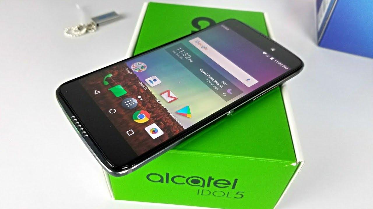 Чехлы для zte geek 2 lte. Мало просто купить мобильный телефон, важно также обеспечить этому устройству. Чехлы для zte blade a515 lte.
