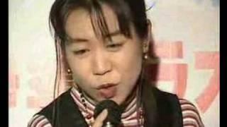 Tenchi Muyo Karaoke: Nagi