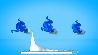 Điện Máy Xanh (BeeBB Remix) Bản FULL [FREE DOWNLOAD] ♪