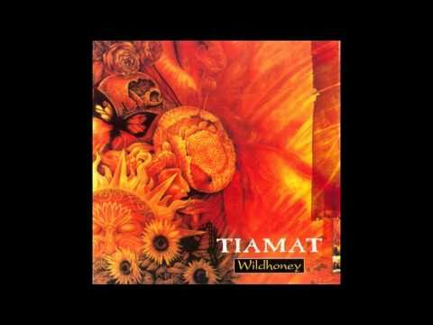 Tiamat - Wildhoney/Whatever That Hurts/The Ar/25th Floor