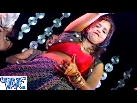 Item song movie hitman shakib khan bipasha kabir dj shohel misha fu hd - 3 3