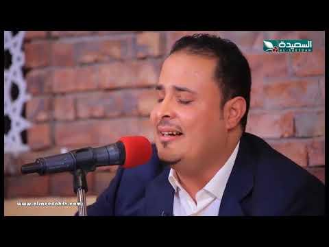 ساعة سعيدة ( فيب ريشن 2018) - الحلقة السادسة  06