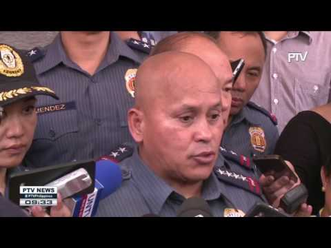 At least 3 soldiers, 1 cop, 5 ASG members dead in a firefight in Bohol