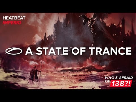 Heatbeat - Imperio (Extended Mix)