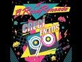 El Reno Renardo - Creci En Los 90 -clip Oficial
