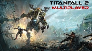 Titanfall 2 - No se me ocurre que poner xD