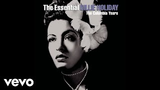 Billie Holiday - Gloomy Sunday (Take 1 - Official Audio)