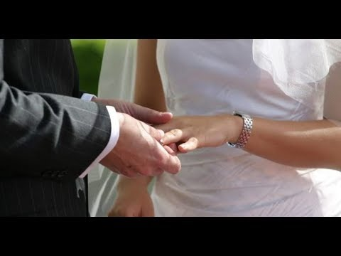 The Marriage Talk - 3 Things To Consider Before Getting Married