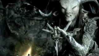 Pan's Labyrinth - 19 - Ofelia