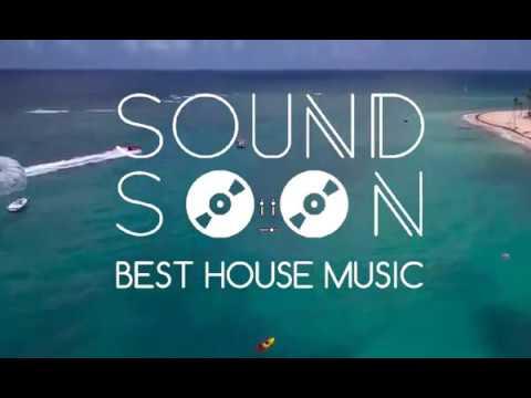 MUSICA DA SPIAGGIA RELAX 🌴 TORMENTONI ESTATE 2018 - Melodic & Tropical Deep House   Summer 2018 Mix