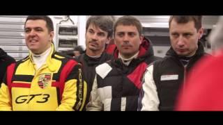 Porsche Club Moscow Introduction video(Уважаемые члены Porsche Club Moscow! Благодарим Вас за участие в клубных мероприятиях в 2015 году! В этом году прошло..., 2015-12-16T18:42:25.000Z)