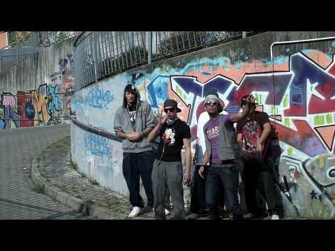 rap italiano POLIZIOTTO