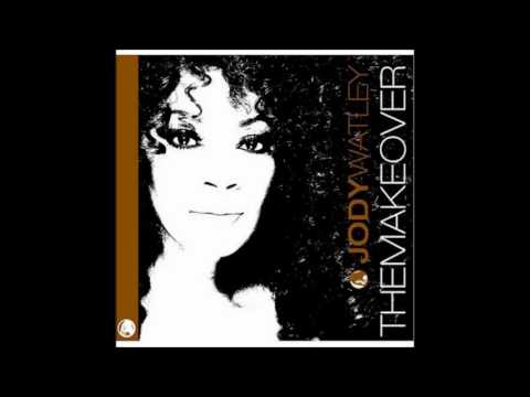 jody watley midnight lounge mark de clive makeover mix