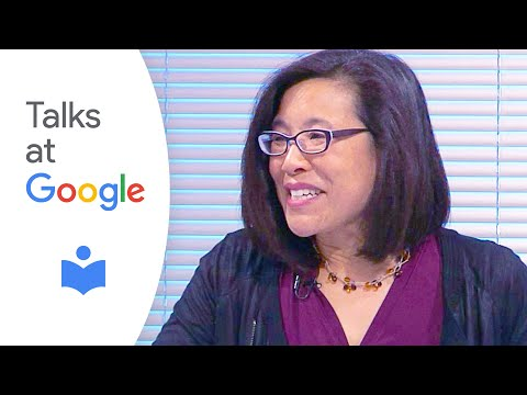 Erika Lee: Stand Up/Speak Out: The Need for Asian American Activism Today | Talks at Google