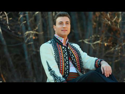 Valentin Sanfira-De unde atâta răutate(Official Video) NOU