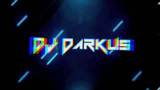 Dj Darkus Straight To Hell