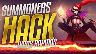 summoners war hack giant b10