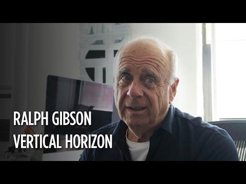 RALPH GIBSON :: MAKING AN EXHIBITION