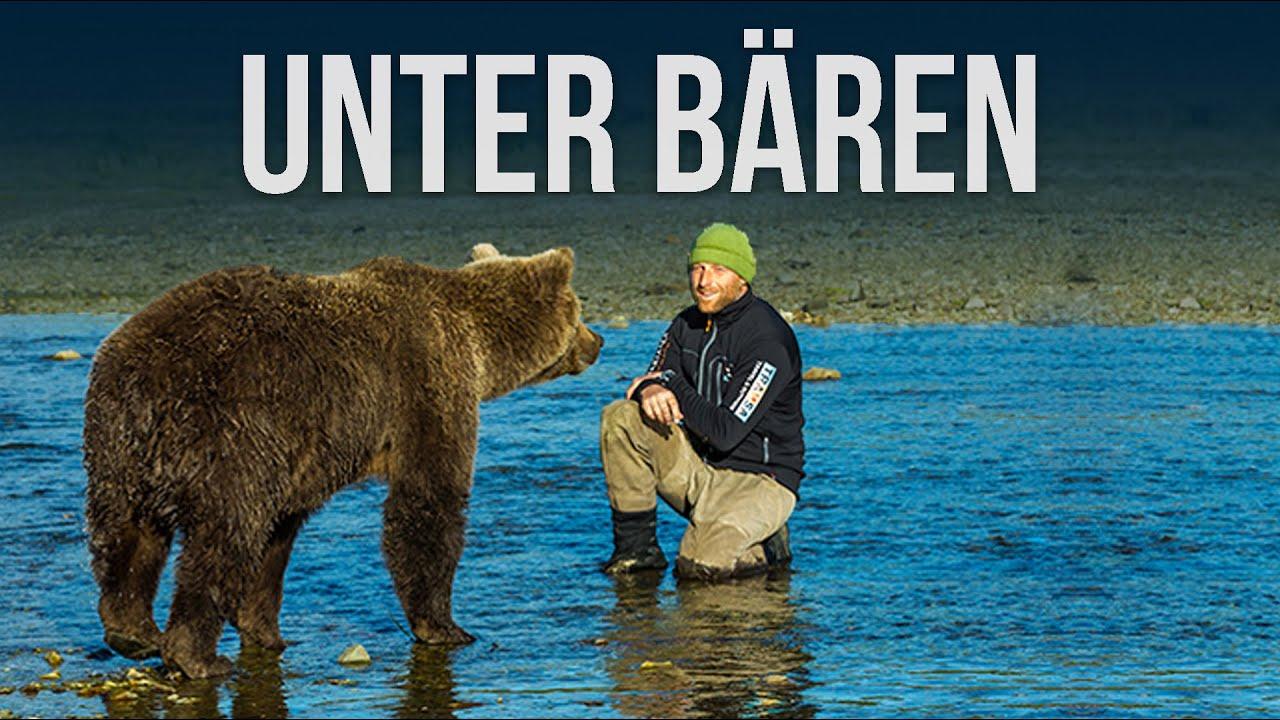 BDE Unter Bären