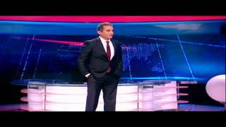 رد باسم يوسف علي كل من يتهمه بالتخاذل