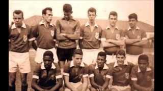 Uma História de Futebol - Capivariano/Palmeiras