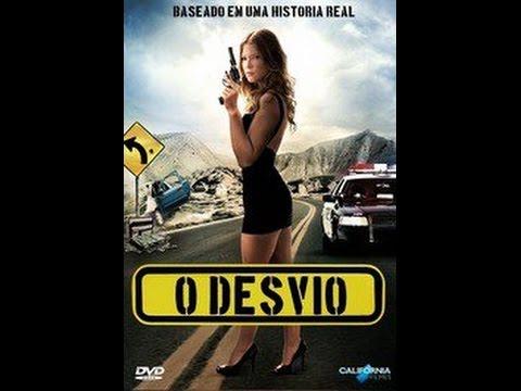 Filmes Dublados O Desvio