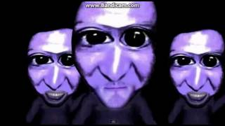 Songs w/Video #2: Pewdiepie- Its Raping Time.(AO ONI).
