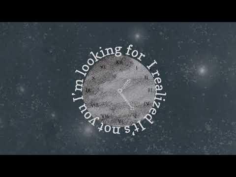 Asteriska - Winter's Night (Official Lyric Video)